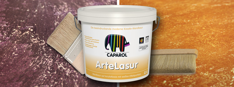 artelasur-effects-orange.jpg