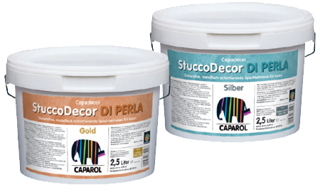 stuccodecor_diperla.png