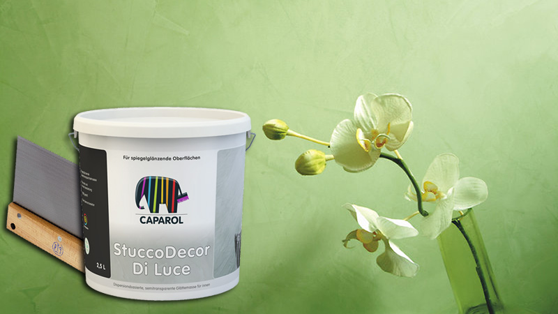 stuccodecor_de_luce_2-5l.jpg