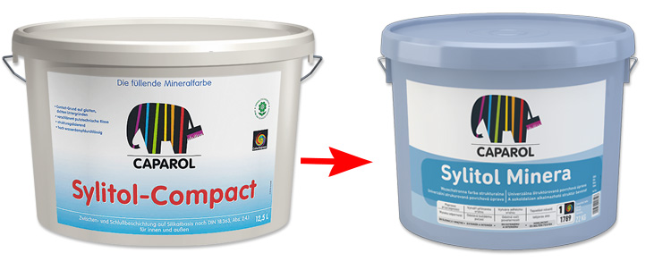 sylitol_compact-to-sylitol_minera.jpg