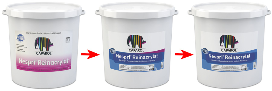 3_back_caparol-nespri-reinacrylat_25l_design_tickets.jpg